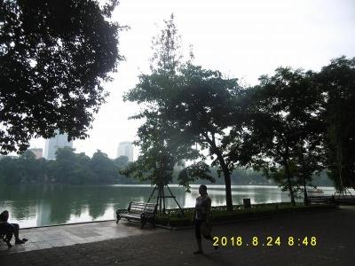 P1120645.jpg