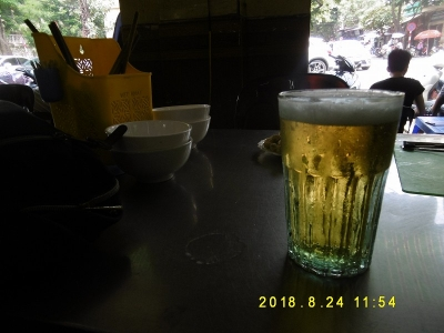 P1120649.jpg