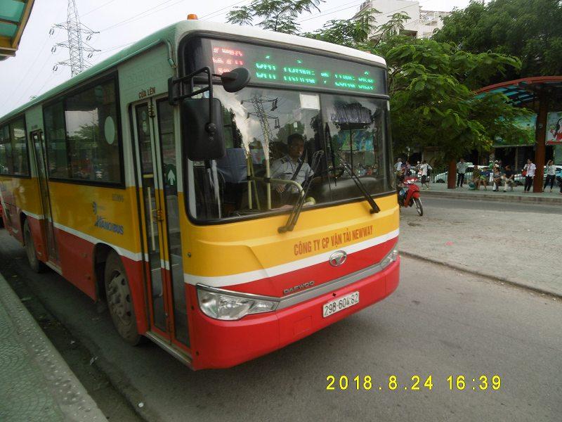 P1120665.jpg