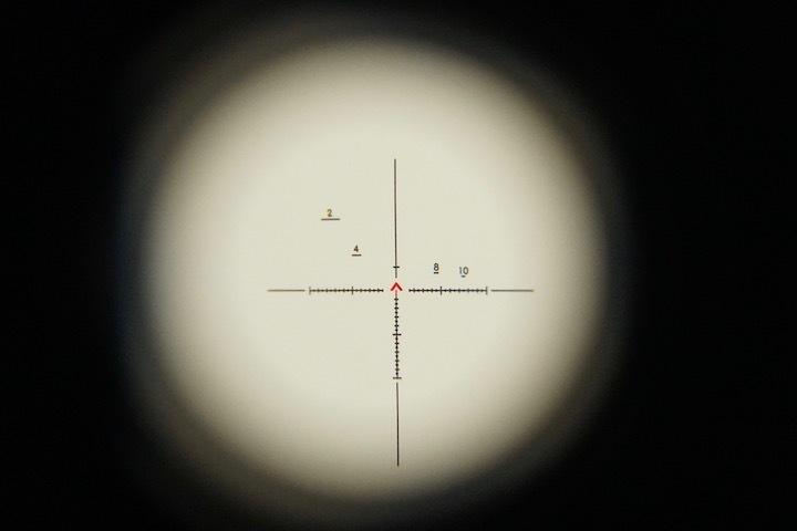 SUREHIT432FPS4
