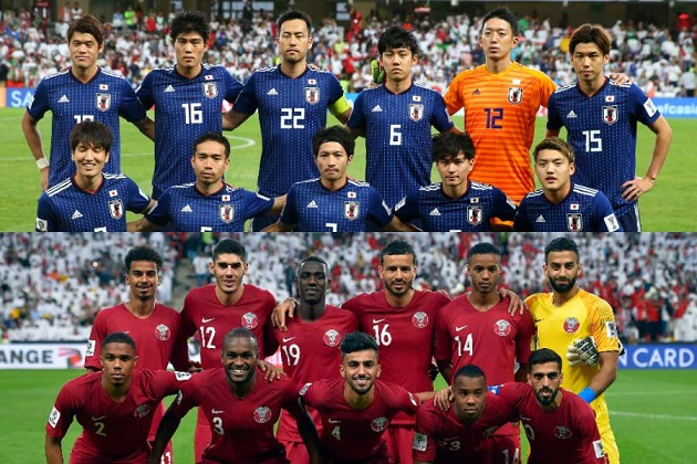 20190130_Japan-Qatar.jpg