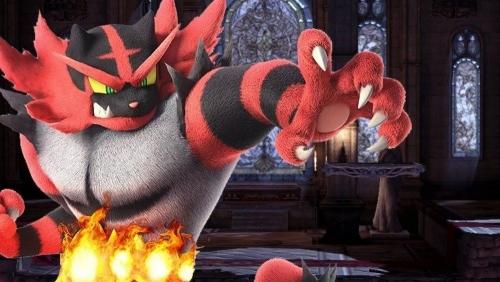 『大乱闘スマッシュブラザーズ SPECIAL』スピリッツモードなどの最新プレイ動画が登場!