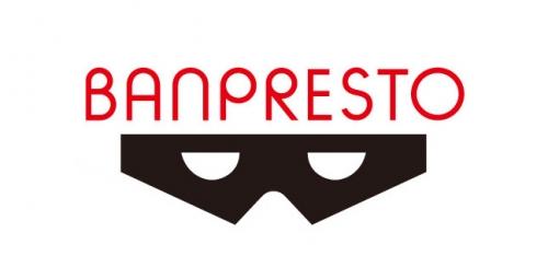 「バンプレスト」がBANDAI SPIRITSと合併し解散へ。ファンからは惜しむ声も