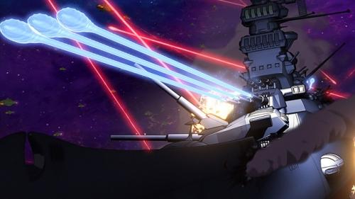 リメイクしてほしい昭和アニメ1位が「宇宙戦艦ヤマト」??ランキング結果にツッコミ多数