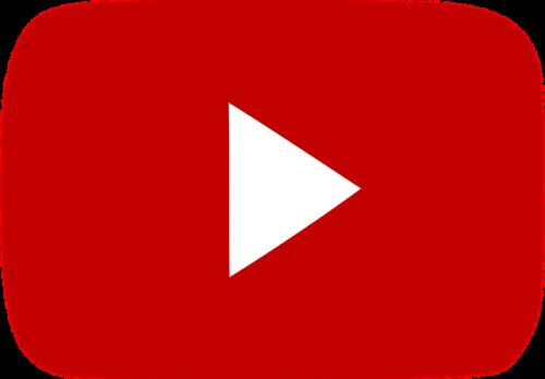 Youtubeの有料サービス「Youtube Premium」日本でもスタート。広告OFFやバックグラウンドでの再生が可能
