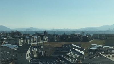 フィッシングショーOSAKAに行かない男達の琵琶湖(YouTubeムービー)