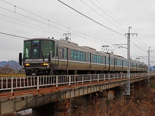 190209林田川橋梁5