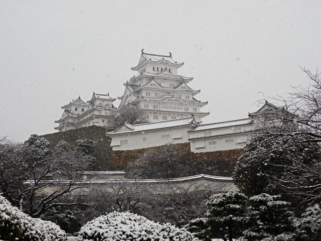 190211姫路城2_2