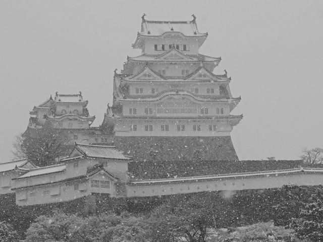 190211姫路城0_1