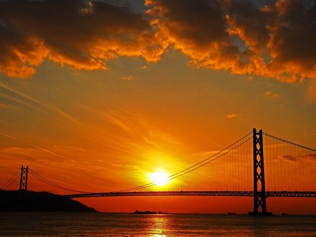 190223明石海峡大橋2