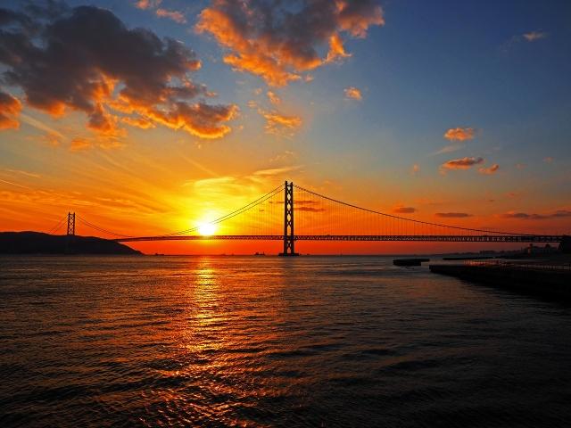190223明石海峡大橋3