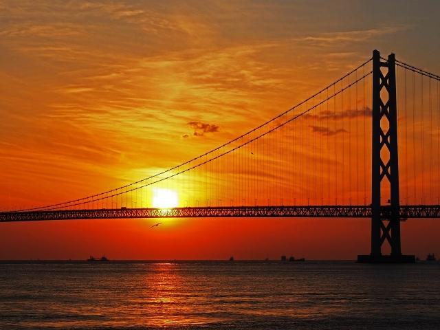 190223明石海峡大橋4