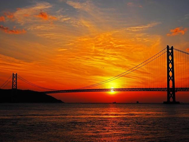 190223明石海峡大橋5