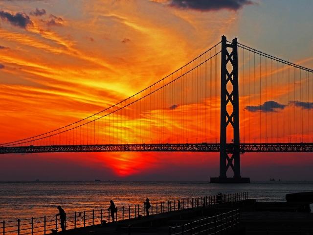 190223明石海峡大橋6