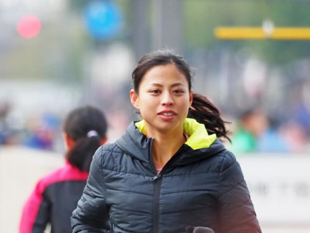 190224姫路城マラソン1