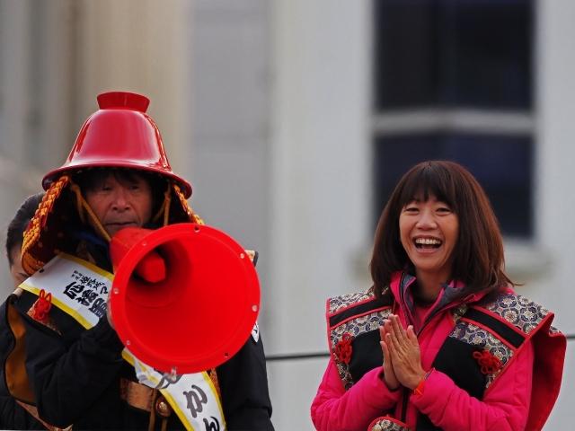 190224姫路城マラソン2