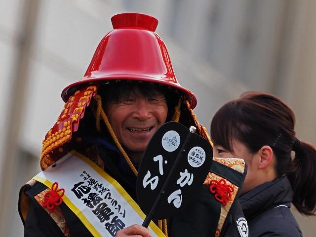 190224姫路城マラソン3