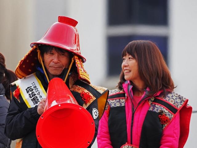 190224姫路城マラソン4