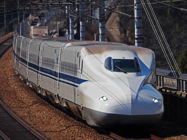 190224新幹線1