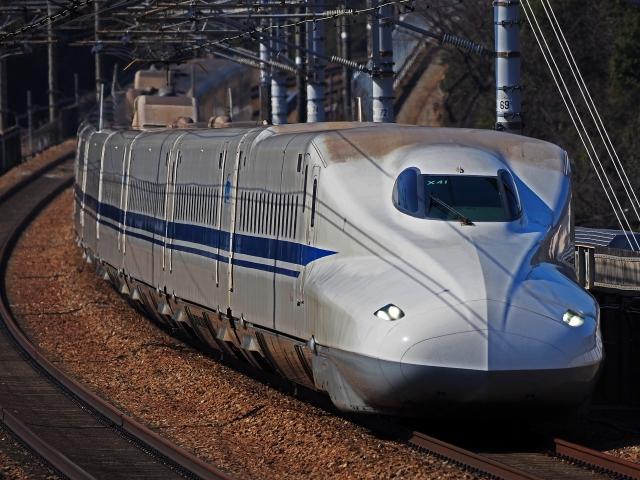 190224新幹線2