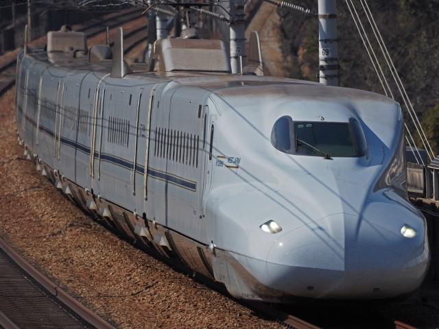 190224新幹線3