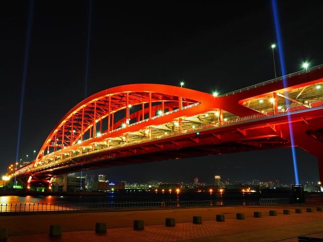 190301神戸大橋1