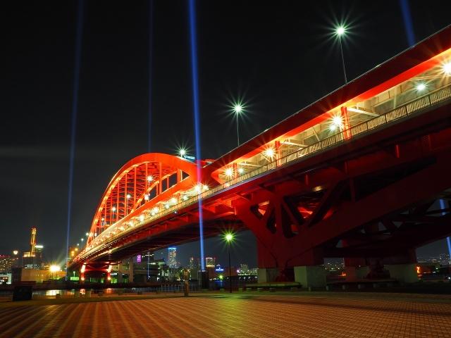 190301神戸大橋2_1