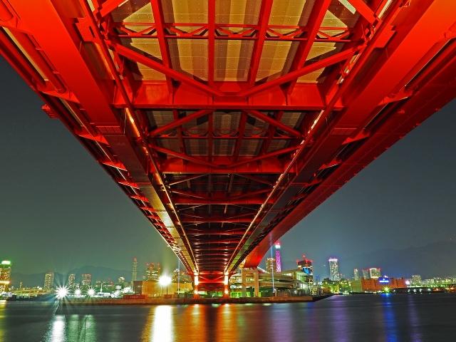 190301神戸大橋3