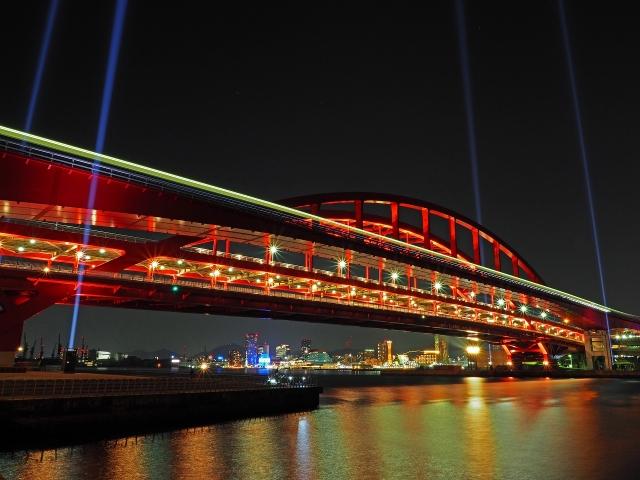 190301神戸大橋4