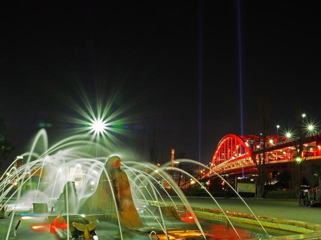 190301神戸大橋5
