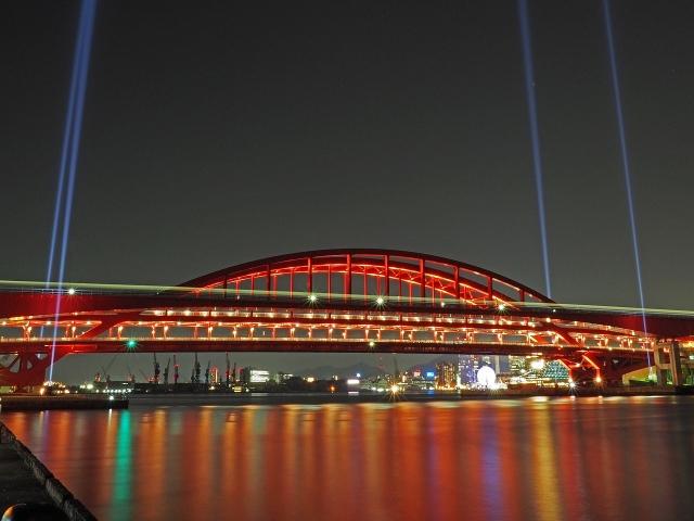 190301神戸大橋6