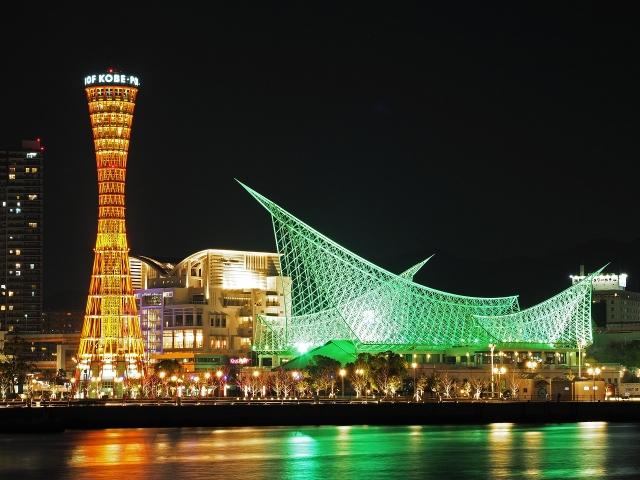 190301神戸夜景1