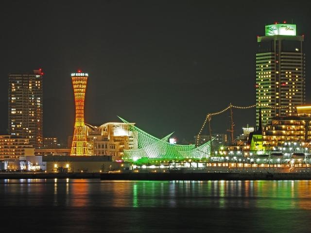 190301神戸夜景3