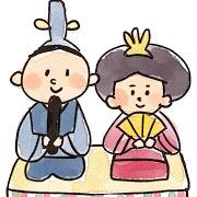 hinamatsuri_odairi_ohina.jpg