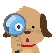 magnifier_animal_inu.png