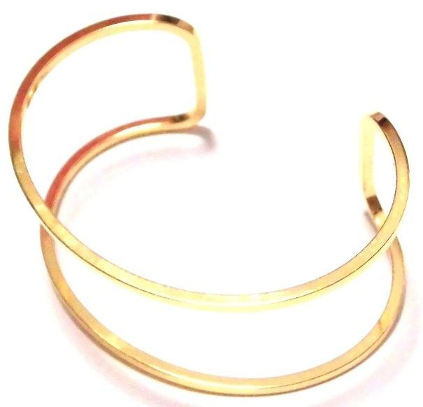 Wire Open Cuff (8)11