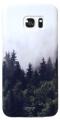forest samsung galaxy s7 edge case (2)