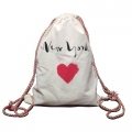 NEW YORK HEART BACKPACK (6)1111