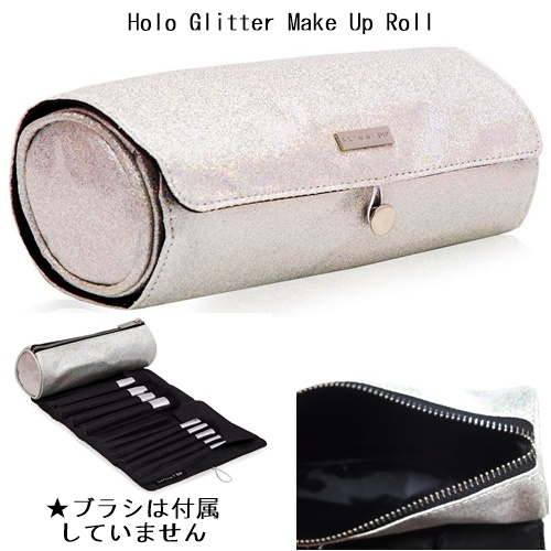 make roll bag1111