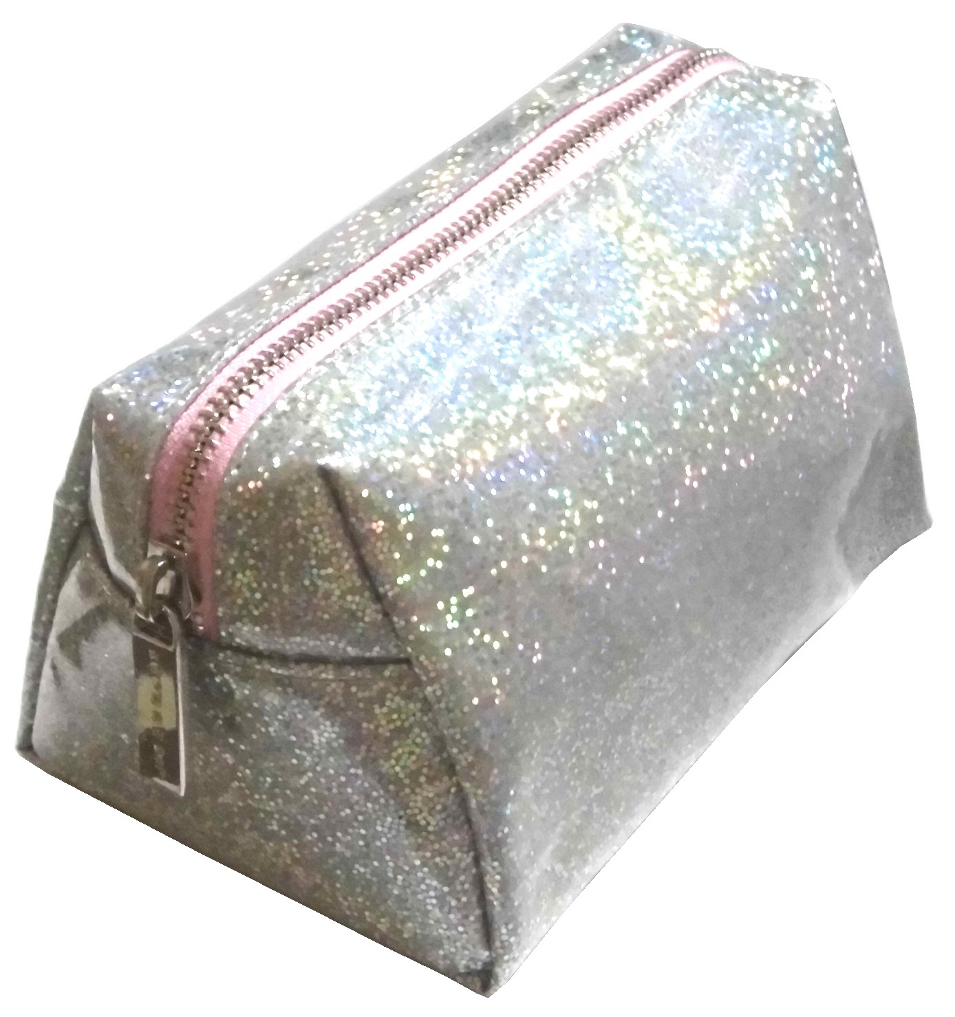 Disco Make Up Bag (4)