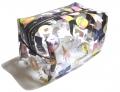 MTV Make Up Bag (2)