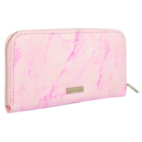 Pink Crash Purse (9)11111111