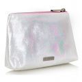 Pearlescent Make Up Bag (6)11111