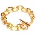 heavy link bracelet (4)1
