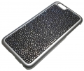 iPhone 6 Case Diamond Rain aus echtem Leder2 (3)
