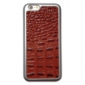 Rauber iPhone 6 Case Kroko 2 (6)1