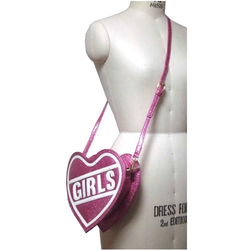 GIRLS CROSS BODY BAG11111