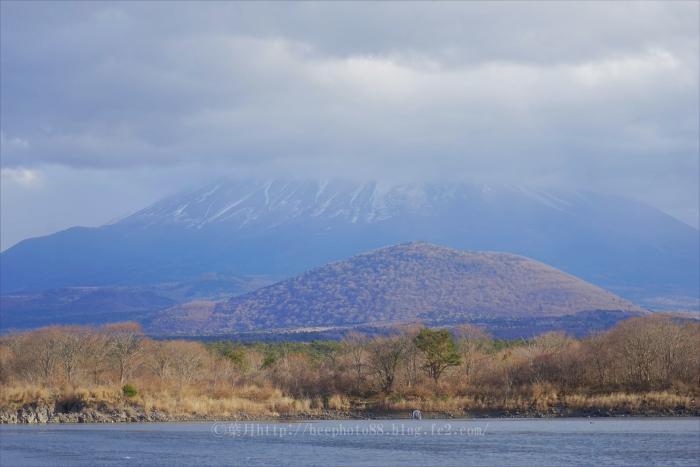 富士たまゆら_精進湖0022