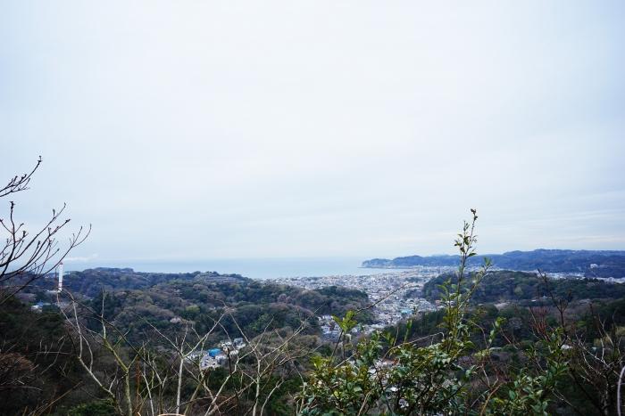鎌倉0890