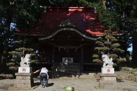 20181007諏訪明神09